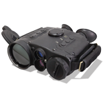 S750M — Thermal Imaging Binocular