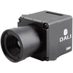 DLD-L Series