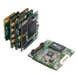 B-Series — Uncooled FPA Module