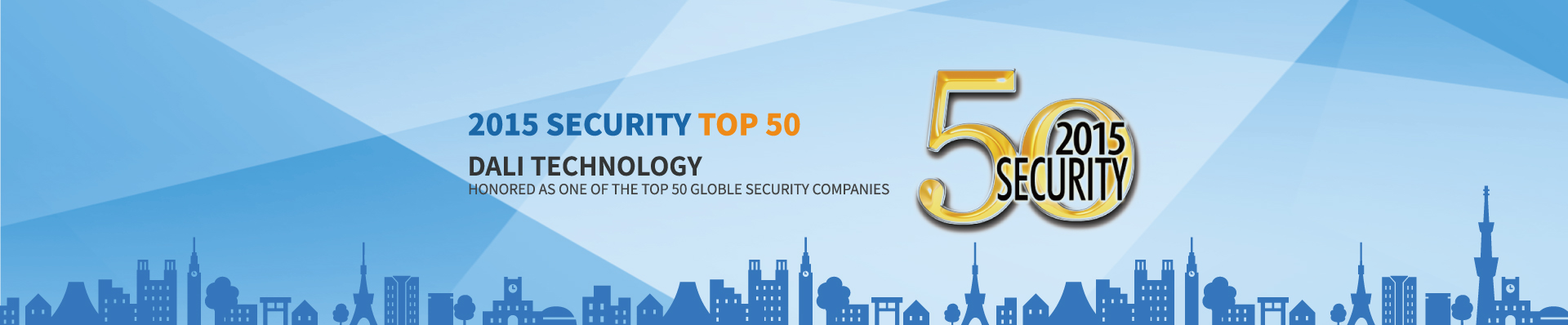 2015SECURITY50