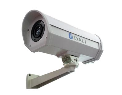 DLS-H/N Fixed Camera